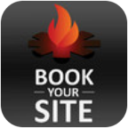 Book now with the Book Your Site App available on the Mac App Store