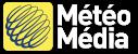 La météo au Camping Pokemouche diffusé par Météo Media