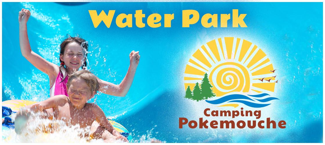 showcase-accueil-water-park.jpg